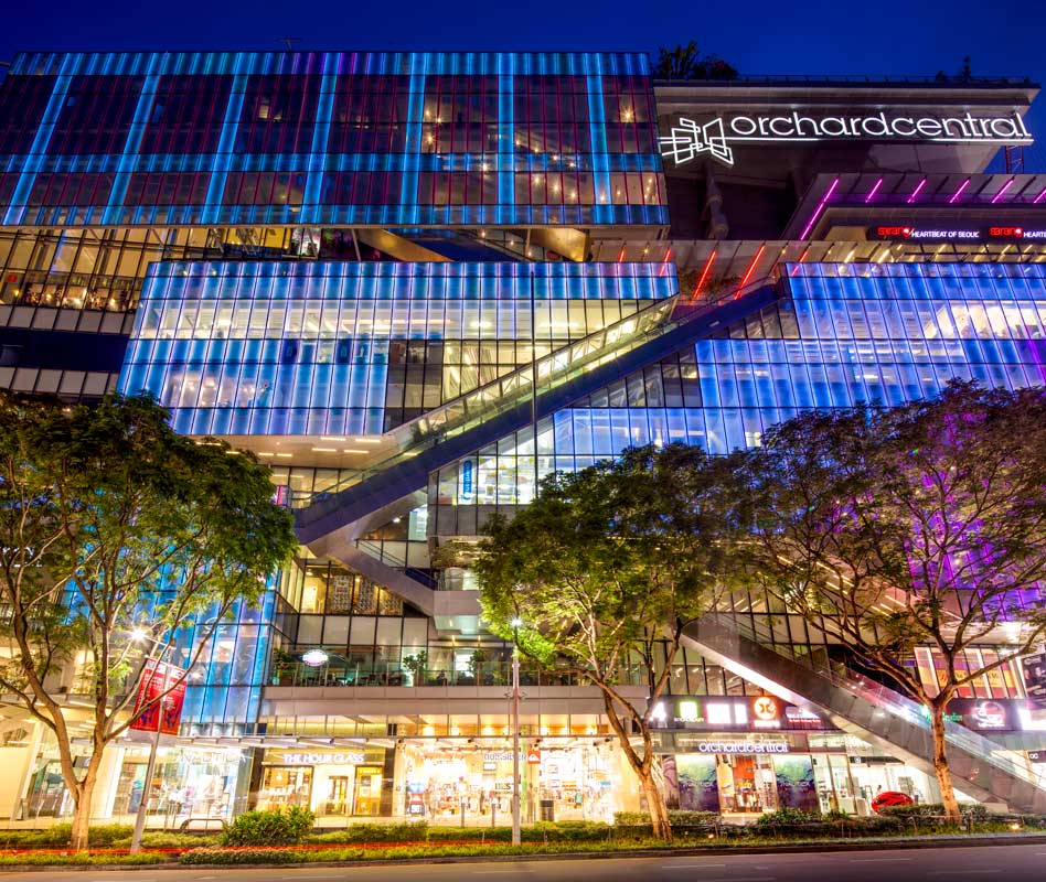 Orchard-central-image2