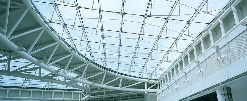 Product_Skylight.jpg_996x350