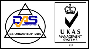 UKAS_BS_OHSAS18001_2007 (23 Nov 12)